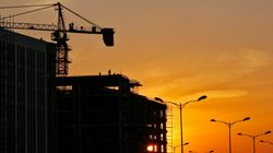 India Will See Prolonged Property Slump With Sky-High Home Prices: Kotak