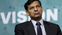 Raghuram Rajan Says He Put Aside 'Ad Hominem' Attacks Against