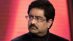 Aditya Birla Nuvo And Grasim Are Merging To Become A $9 Billion
