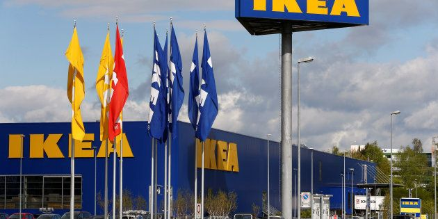 It's Official: Ikea's First Store Is Coming To Hyderabad In