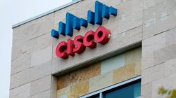 Cisco To Cut 14,000 Jobs In Massive Global Cull: