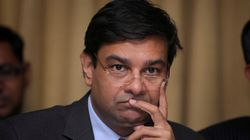 What Urjit Patel's Appointment Means For Modi, Markets And Interest