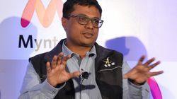 Justifying Layoffs, Flipkart's Sachin Bansal Claims He Was Demoted To Chairman Because Of
