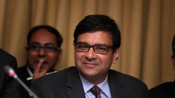 For RBI's New Governor Urjit Patel To Succeed, Govt Must Respect His