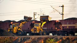 India Wants To Double Mining Output But Foreign Investors See Red Tape,