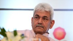 Telecom Minister Manoj Sinha Says Human Quest For Tech Began With