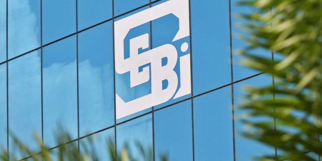 India's Stockbrokers Want Sebi To Reconsider Regulation Of 'High-Speed'