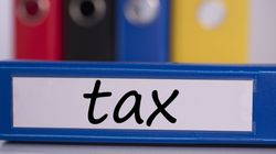 When Are NRIs Liable To Pay Tax In