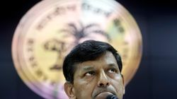 Raghuram Rajan: 'Was Willing To Stay As RBI Governor, But Couldn't Reach A Deal With
