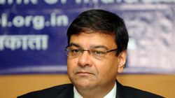 Urjit Patel Has Many Pressing Tasks As He Takes Charge As RBI