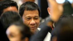 Economically Speaking, Philippine President Can't Afford To Pick A Fight With The