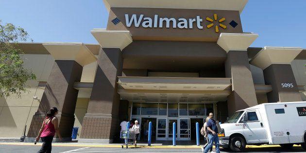Welspun Shares Slide After Wal-Mart Pulls Mislabeled Egyptian Cotton
