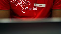 Airtel Also Agrees To Support Jio's Incoming Call Traffic But Will Monitor Impact On Its Own