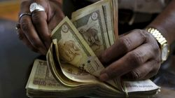 Govt Denies Report Of India Trying To Weaken Currency After Rupee Falls