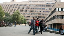 India's Top Engineering Colleges Would Rather Invite State-Run Cos. Over Startups For Student