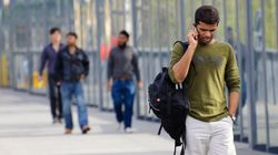 5 Reasons Why Indian Students Get