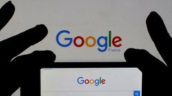 Google, Yahoo, Microsoft Have Agreed To Block Gender Selection Ads: Health Ministry To