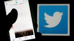 Twitter To Halt Engineering Work At Bengaluru Development