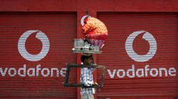 Vodafone Rolls Out Bundled Voice, Data Service For Pre-Paid
