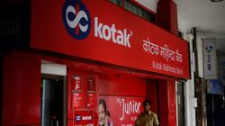 Kotak Introduces Paperless Account Opening, Counts Artificial Intelligence As Banking's