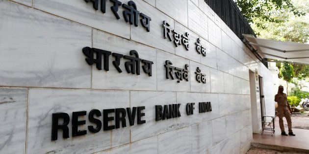 India's New Interest Rate-Setting Panel Also Has One Woman