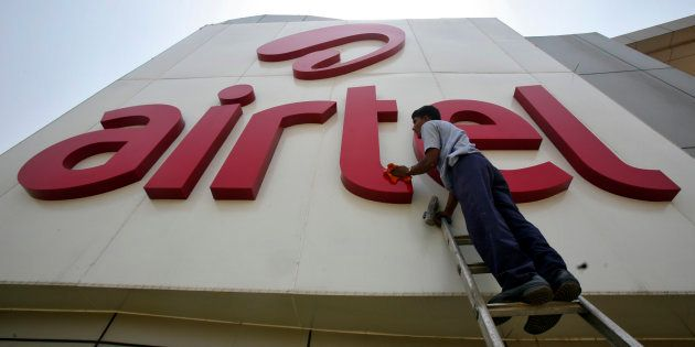 Tariff Wars: Airtel Is Now Giving Three Months Of Unlimited Data For 4G