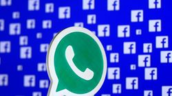 In Win For Indian Students, Court Orders WhatsApp To Delete Data On Users Who Quit Before Sept.