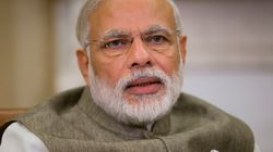 Why Modi Magic Isn't Enough To Awe Moody's Into A Ratings Upgrade For
