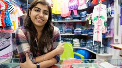 Why Small And Medium Enterprises Are Emerging As The Backbone Of India's