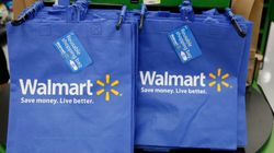 Wal-Mart Close To Investing Up To $1 Billion In