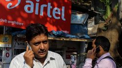 India's 'Biggest' Spectrum Auction Underway With Seven Operators In The