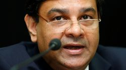 RBI Cuts Interest Rates To 6.25% In First Decision By Monetary Policy