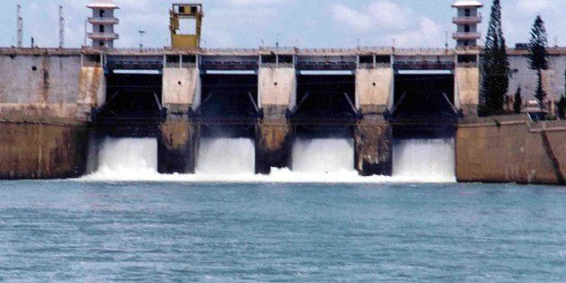 Cauvery Dispute: Is The Lack Of A National Water Regulator To Blame For Inter-State Water