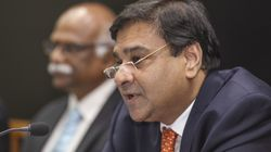 Urjit Patel's Signal Of Looser Inflation Tolerance Has Economists Scratching