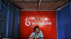 Vodafone Spends Most As India's Spectrum Auction
