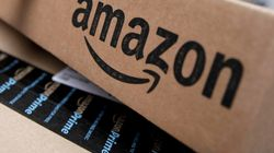Amazon Launches 'Global Store' In