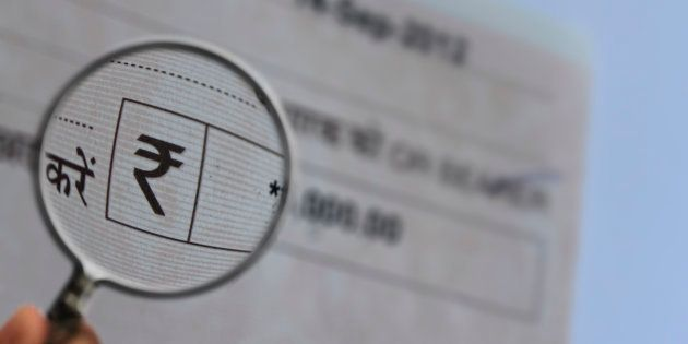 How To Decode Your Headache-Inducing Payslip | HuffPost India