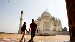 MakeMyTrip Is Buying Rival Ibibo Group Amid Tough Online Travel