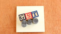 Here Are The Proposed GST Tax Rates You Should