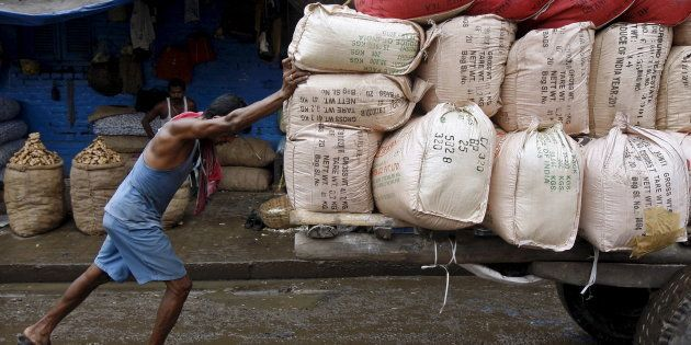 India Will Likely Miss GST April Deadline As Panel Fails To Finalise