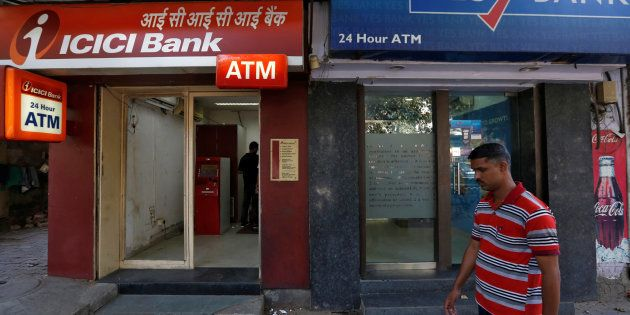 Debit Cards Hack: Government And RBI Demand Reports From Banks In India's Largest Data