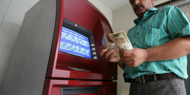 ATM Card Hack: What Banks Are Saying About India's Biggest Data