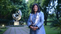 Biocon CMD Kiran Mazumdar-Shaw Appointed 'Knight Of The Legion Of Honour' By