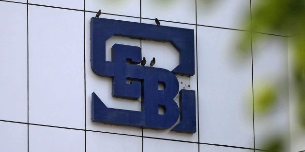 Sebi Investigating Tata-Mistry Case For Possible Corporate Governance