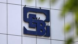 Sebi Investigating Tata-Mistry Case For Possible Corporate Governance