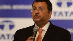 Tata Capital Denies Mistry's Claim, Says Loan To Siva Followed Due