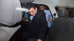 Mistry Rebuts Tata Group's Claim He Kept Board In Dark, Accuses Ratan Tata Of 'Making Vague'