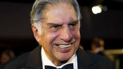 Ratan Tata To Form New Group Management Structure Within