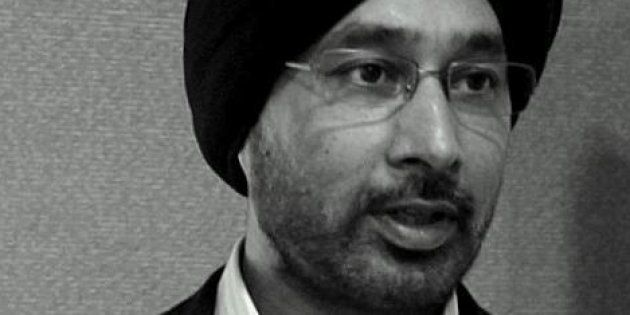 Twitter In Trouble? Now India MD Parminder Singh
