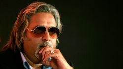 Vijay Mallya Has No Intention Of Returning To India, Says Delhi